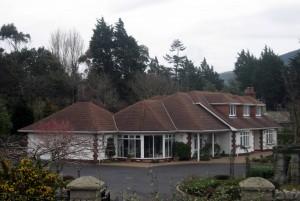 Bespoke Home 8