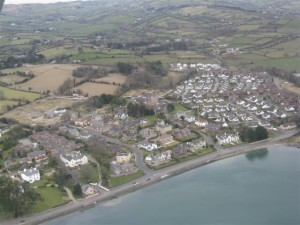 Seafields Exclusive Housing Development, Warrenpoint, Co.Down