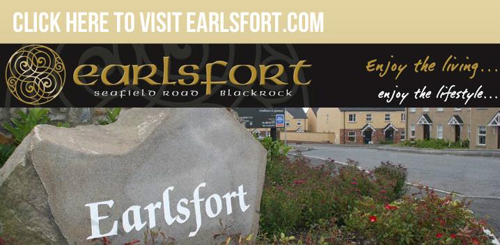earlsfort